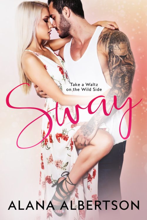 Sway is Live!